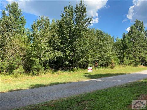 Photo of 185 Loys Farm Road, Winterville, GA 30683 (MLS # 982161)