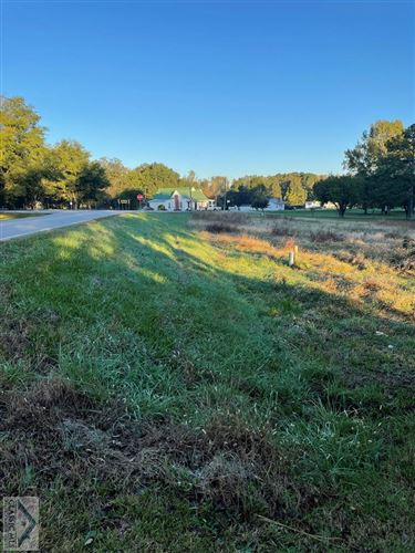 Photo of 0 Bunker Hill Road, Crawford, GA 30630 (MLS # 984168)