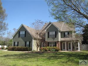 Photo of 5239 N. Dearing St SE, Covington, GA 30014 (MLS # 967169)