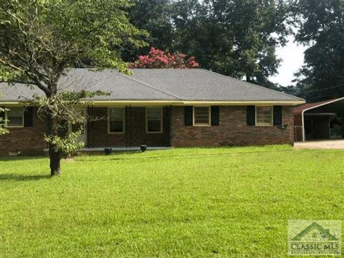 Photo of 50 Post Oak Drive, Hull, GA 30646 (MLS # 983169)