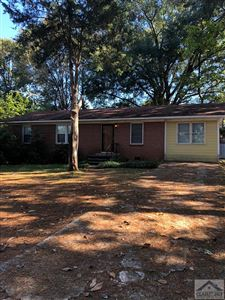 Photo of 2815 Barnett Shoals Road, Athens, GA 30605 (MLS # 972172)