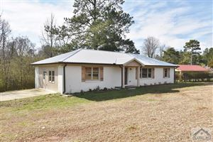 Photo of 6020 High Shoals, Bishop, GA 30621 (MLS # 967173)