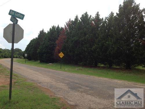 Photo of 0 Barnett Shoals Road, Athens, GA 30605 (MLS # 978175)