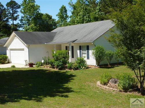 Photo of 627 Red Fox Lane, Auburn, GA 30011 (MLS # 975184)