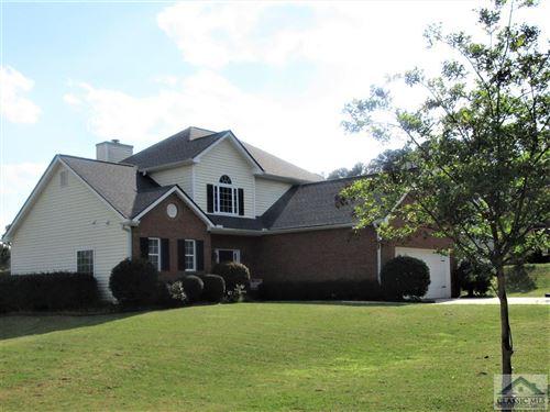 Photo of 224 Bowden Lane, Athens, GA 30606 (MLS # 981184)