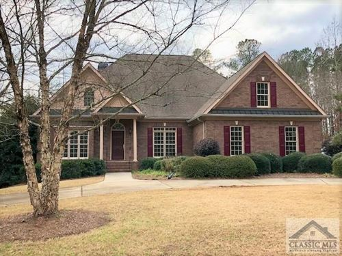 Photo of 2844 Shenandoah Drive, Watkinsville, GA 30677 (MLS # 979196)