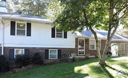 Photo of 144 Skyview Place, Gainesville, GA 30501 (MLS # 984197)
