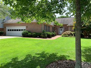 Photo of 4310 Weston Drive SW, Lilburn, GA 30047 (MLS # 970201)