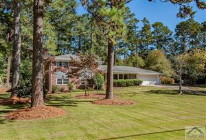 Photo of 145 Sharon Circle, Athens, GA 30606 (MLS # 972201)