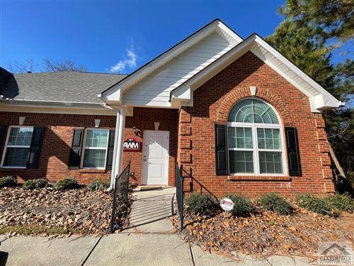 Photo of 367 Resource Pkwy, Winder, GA 30680 (MLS # 979202)