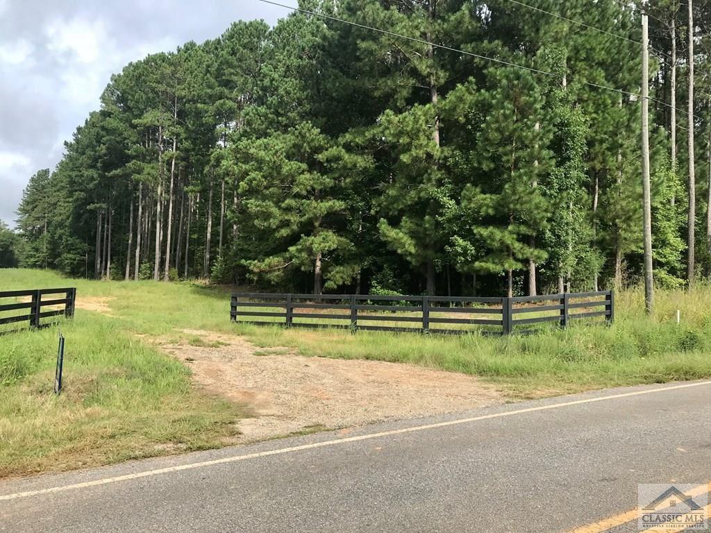 Photo of 22 McCannon Morris Road, Colbert, GA 30628 (MLS # 977207)
