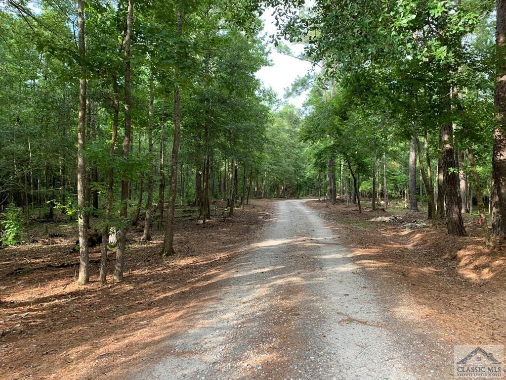 Photo of 1350 Tarpley Lane, Watkinsville, GA 30677 (MLS # 977210)