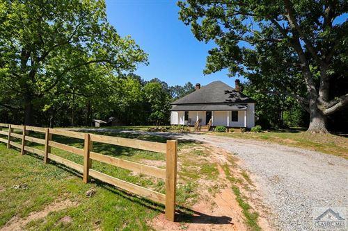 Photo of 4790 Colham Ferry Road, Watkinsville, GA 30677 (MLS # 975218)