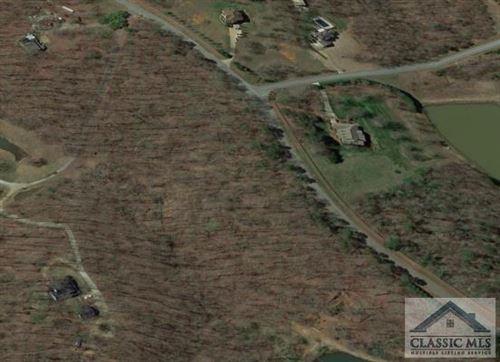 Photo of 0 Stockton Farm Road #A, Pendergrass, GA 30567 (MLS # 981218)
