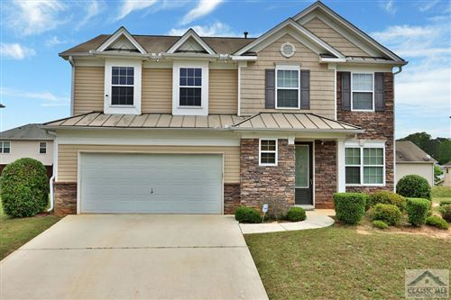 Photo of 1888 White Top Road, Lawrenceville, GA 30045 (MLS # 975219)