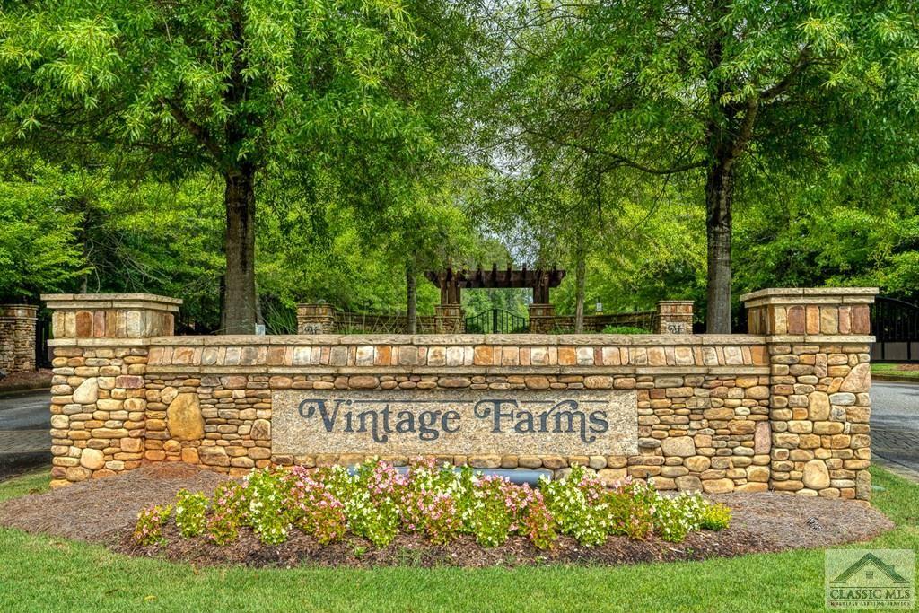 Photo of 1080 Vintage Circle, Bogart, GA 30622 (MLS # 977220)