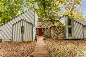 Photo of 190 Deer Ridge, Athens, GA 30605 (MLS # 972225)