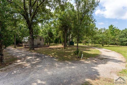 Photo of 11 Kittle Farm Road, Crawford, GA 30630 (MLS # 983229)
