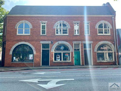 Photo of 264 Lumpkin Street N #202, Athens, GA 30601 (MLS # 983231)