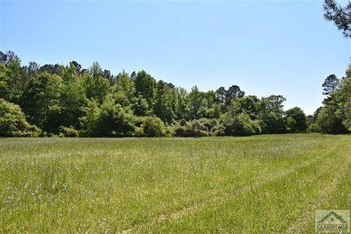 Photo of 290 Wolfskin Road, Arnoldsville, GA 30619 (MLS # 981236)