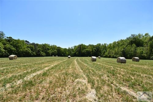 Photo of 165 Old Edwards Road, Arnoldsville, GA 30619 (MLS # 981238)