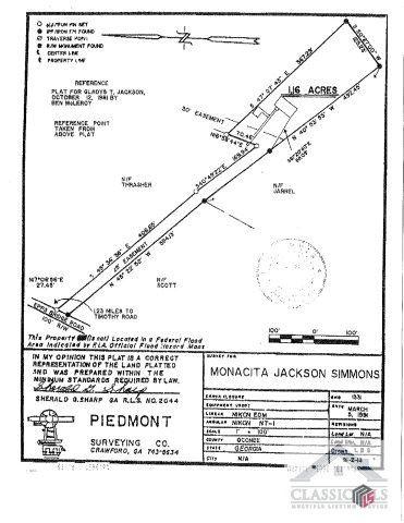 Photo of 1930 Epps Bridge Pkwy, Athens, GA 30606 (MLS # 956240)