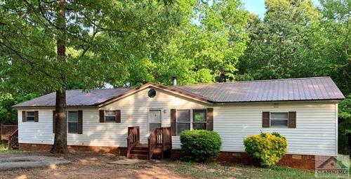 Photo of 110 Heelstone Place, Bogart, GA 30606 (MLS # 981248)