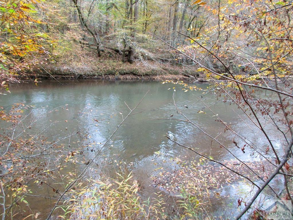 Photo of 1371 Riverwalk Road, Bishop, GA 30621 (MLS # 972248)