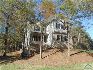 Photo of 377 Greystone Terrace, Athens, GA 30606 (MLS # 972252)