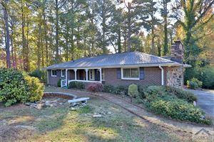 Photo of 5152 Miller Road, Lilburn, GA 30047 (MLS # 972255)