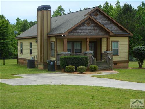 Photo of 115 Scarlett Oak Lane, Comer, GA 30629 (MLS # 975257)