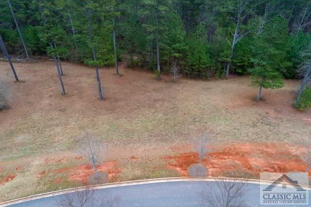 Photo of 404 Fox Valley Drive, Monroe, GA 30656 (MLS # 960257)