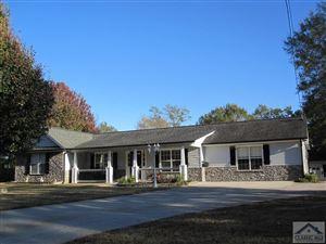 Photo of 405 English Elm Court, Conyers, GA 30012 (MLS # 972259)