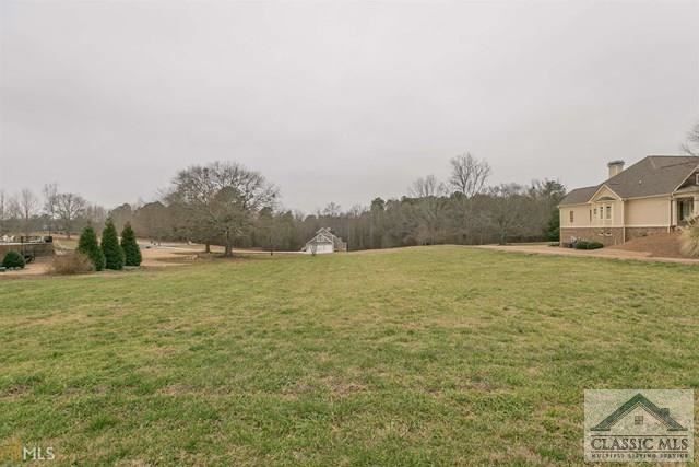 Photo of 445 Fox Valley Drive, Monroe, GA 30656 (MLS # 960263)