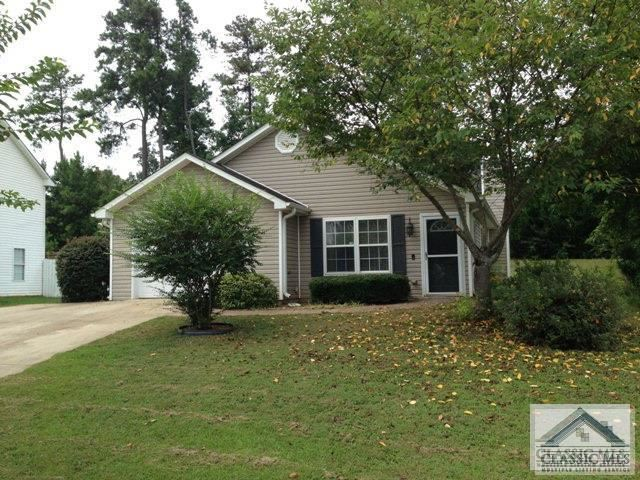 Photo of 1420 Towne Square Terrace, Athens, GA 30601 (MLS # 979265)