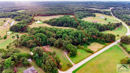 Photo of 8291 Hwy 82 Spur, Maysville, GA 30558 (MLS # 979266)