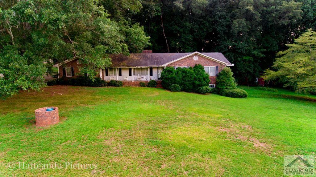 Photo of 8291 Hwy 82 Spur, Maysville, GA 30558 (MLS # 979266)