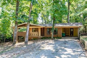 Photo of 140 Rivermont Road, Athens, GA 30606 (MLS # 971269)