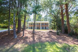 Photo of 145 Devonshire Drive, Athens, GA 30606 (MLS # 971270)