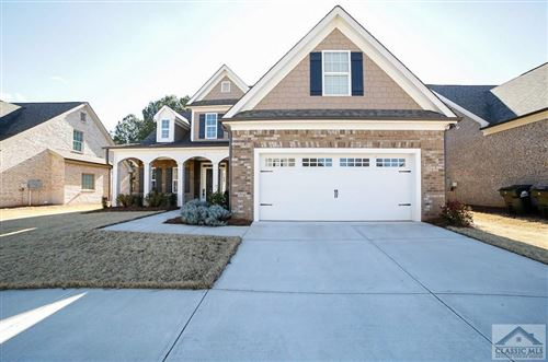 Photo of 2562 Cold Tree Lane, Watkinsville, GA 30677 (MLS # 979276)