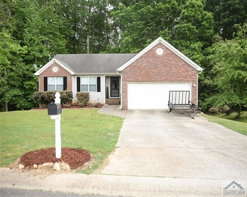 Photo of 303 Jasmine Trail, Athens, GA 30606 (MLS # 981276)