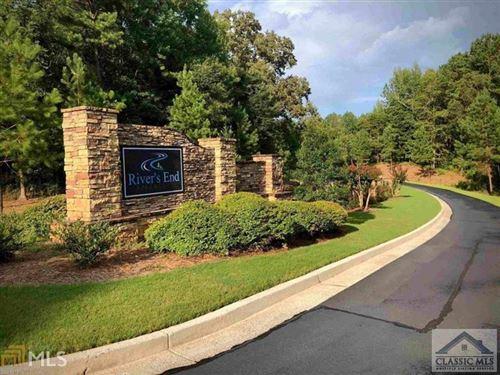 Photo of # 15 Apalachee Ridge, Madison, GA 30650 (MLS # 983276)