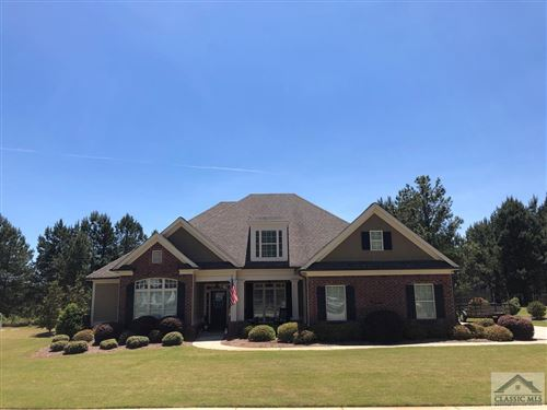 Photo of 2446 Morningside Way, Watkinsville, GA 30677 (MLS # 981279)