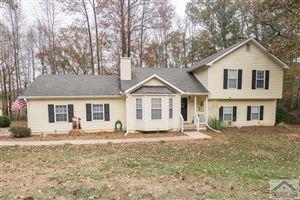 Photo of 583 Hickeria Way, Winder, GA 30680 (MLS # 972285)