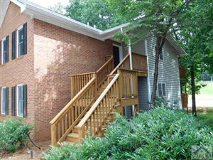 Photo of 345 Research Drive #550, Athens, GA 30605 (MLS # 972286)