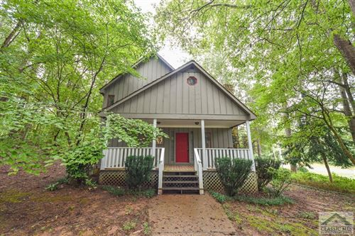 Photo of 6449 Brockton Road, Nicholson, GA 30565 (MLS # 977286)