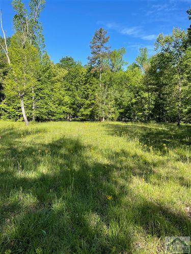 Photo of 51 Staghorn Trail, Nicholson, GA 30565 (MLS # 981288)