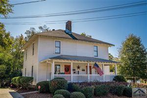 Photo of 116 Mill Street #A, Monroe, GA 30655 (MLS # 972289)