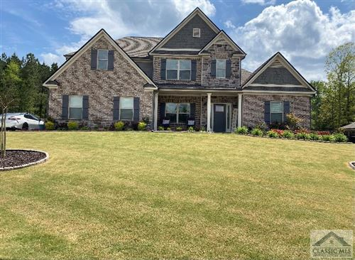 Photo of 1813 Sycamore, Loganville, GA 30052 (MLS # 981293)