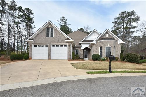 Photo of 216 Indigo Lane, Athens, GA 30606 (MLS # 974295)